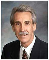 Dr. Vernon Jenkins, DC