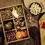 Natropathic-medicine